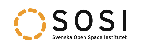 Svenska Open Space Institutet