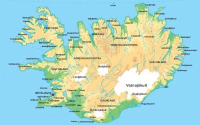 Nordiskt OSonOS på Island