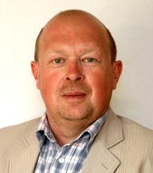 Thomas Andrén